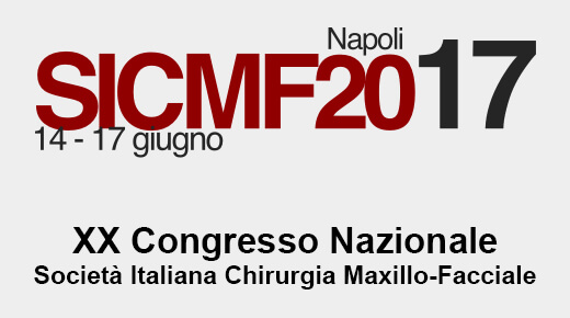 XX SICMF National Congress 2017